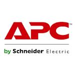 Xpedite IT Solutions - APC