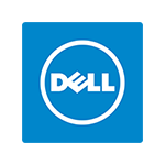 Xpedite IT Solutions - DELL