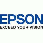 Xpedite IT Solutions - Epson