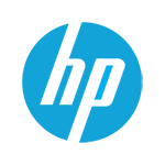 Xpedite IT Solutions - HP