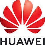 Xpedite IT Solutions - Huawei