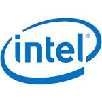 Xpedite IT Solutions - Intel