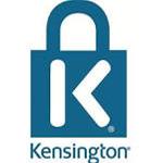 Xpedite IT Solutions - Kensington