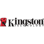 Xpedite IT Solutions - Kingston